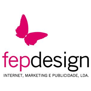 fepdesign